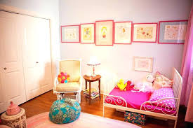 toddler bedroom ideas toddler bedroom set for boys toddler boy bedroom decor bedroom
