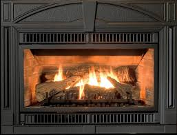 lennox hearth indoor fireplace mpd 3530 series user guide