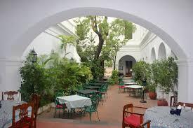 Top Institutes For Interior Designing In India Top 10 Architecture Colleges In India Nestopia
