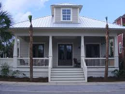 What Is Craftsman Style House Craftsman Style Beach Home With Outdoor Kit Vrbo