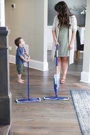 Windex To Clean Hardwood Floors How To Clean And Protect Your Hardwood Floors Bower Power