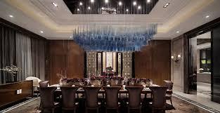 Luxury Dining - 57 dining room designs ideas design trends premium psd