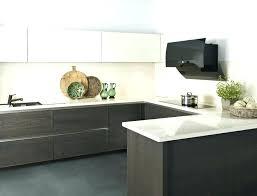 plaque aluminium pour cuisine plaque alu pour cuisine plaque murale inox cuisine plaque