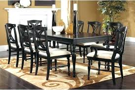 dining room sets for 8 dining room table with 8 chairs in dining room set with eight