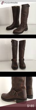 s heel boots size 11 best 25 slouch ankle boots ideas on laundry