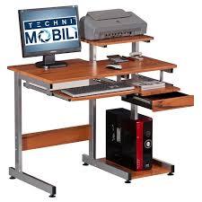 Best Workstation Desk Best Computer Workstation Desk 25 Best Ideas About Computer