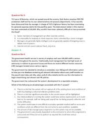 administration resume college essay helping others custom admission essay ghostwriter