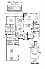house plans with keeping rooms 9 best images about the abbeville on pinterest french country