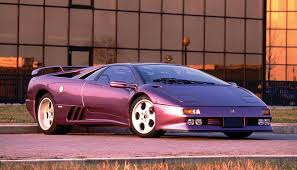 pictures of lamborghini diablo lamborghini diablo cars for sale and performance car