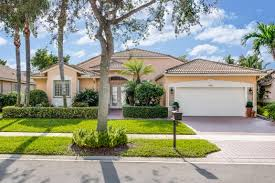 boynton beach florida homes for sale by owner fsbo byowner com