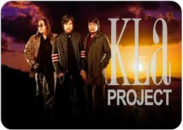 Download Mp3 Kla Project | kla project dinda mp3 free download support and downloads reviews