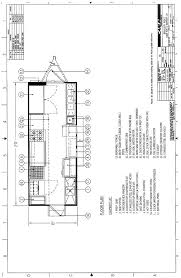 small commercial kitchen layout genwitch