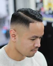 asian haircuts for men haircuts for men pinterest