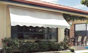 Outside Blinds And Awnings Outdoor Blinds And Awnings Sunteca