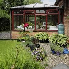 Gazebo Ideas For Backyard Landscape Gazebo Roof Ideas 36 Backyard Pillar Post Greenhouse