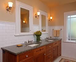 lowes bathroom remodel ideas bright lowes medicine cabinets trend minneapolis craftsman