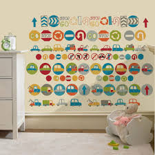28 wall art stickers kids 59 new tropical fish wall decals wall art stickers kids childrens kids themed wall decor room stickers sets
