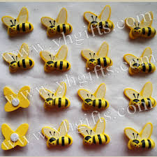 bumble bee home decor stickers team picture more detailed picture about 50pcs lot 1