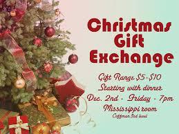christmas gift exchange fishwolfeboro