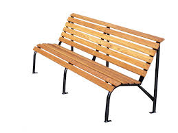Home Depot Benches Garden Bench Plans Outdoor Furniture Plans And Projects