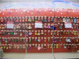 Target Christmas Decor Collection Target Christmas Decorations Pictures Christmas Target