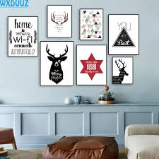 Cheap Room Decor Popular Room Design Pictures Buy Cheap Room Design Pictures Lots