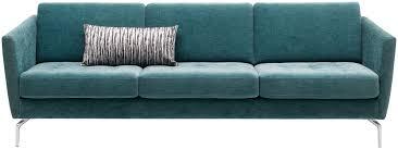 canap bo concept bo concept osaka sofa darker neutral color we can bring brighter