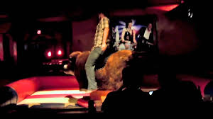 cadillac ranch washington dc the mechanical bull at the cadillac ranch cincinnati