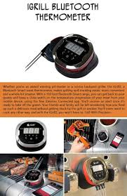 23 best bbq grill u0026 outdoor cooking images on pinterest grilling