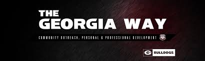 Georgia traveling games images University of georgia official athletic site png