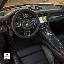 80s porsche models 911turbo hashtag on twitter
