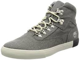 boots sale uk mens great fashion collection cheap timberland s boat shoes uk