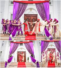 decoration for indian wedding florista decor premium wedding event designs