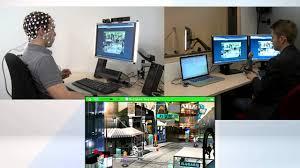 hec montreal bureau hec montréal tech3lab version