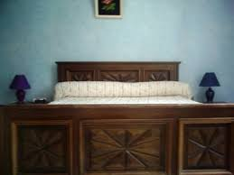 chambres d hotes cantal chambre d hote brujaleine chambre d hote cantal 15 auvergne