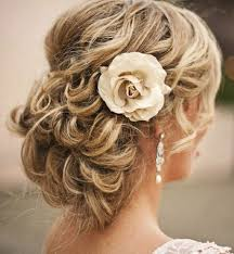 wedding hairstyles for medium length hair shoulder length wedding hairstyles elite wedding looks