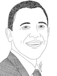 garden of praise barack obama biography