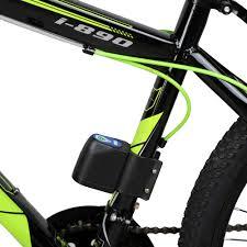 remote control motocross bike bike remote control alarm bike remote control alarm suppliers and