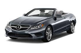 mercedes 2015 2015 mercedes benz e class reviews and rating motor trend