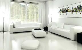 white walls in bedroom modern bedroom interior design white walls stock illustration white