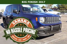 anvil jeep renegade sport jeep renegade in las vegas nv sahara las vegas chrysler jeep