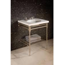 Kitchen And Bath Designers Sinks Bathroom Sinks Floor Standing Aaron Kitchen U0026 Bath Design