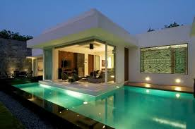 bungalow design amazing dinesh mill bungalow design by atelier dnd modern