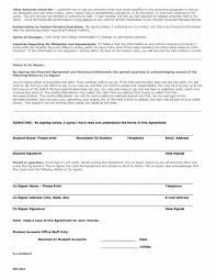 100 entertainment contracts templates 100 music performance