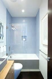 really small bathroom ideas painting a small modern bathroom keep on lovable designs for spaces