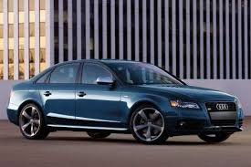 audi r4 price used 2012 audi s4 for sale pricing features edmunds