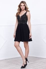 cheap homecoming dresses cute homecoming under 100