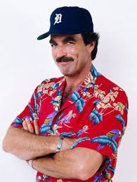 magnum pi year 35th anniversary magnum p i 20 things you didn t