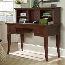 Corner Desk Cherry Wood by Funiture Corner Office Desk Ideas Using Corner Light Beige Cherry