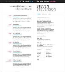 resume templates microsoft word document free 6 microsoft word doc professional job resume and cv templates
